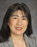 Mary Okino Assistant Dean and Chief Financial Officer